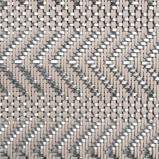 A-2693 | Silver by Naturtex | Drapery fabrics