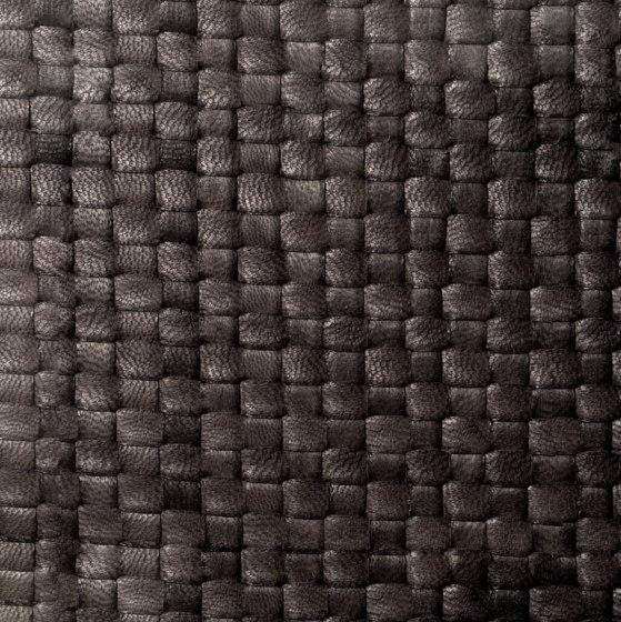 A-2776 | Color 3730 by Naturtex | Drapery fabrics