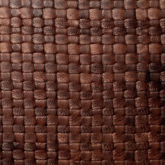 A-2776 | Color 4445 by Naturtex | Drapery fabrics