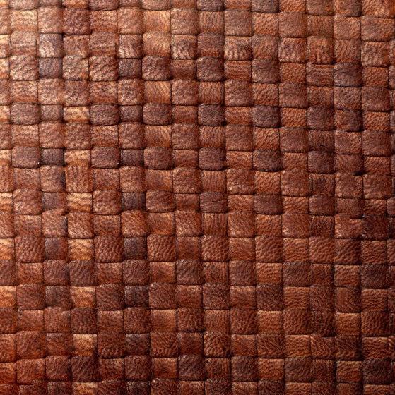 A-2776 | Color 4495 by Naturtex | Drapery fabrics