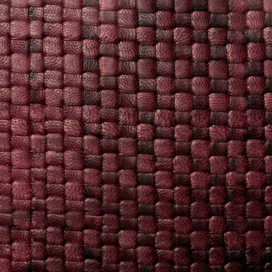A-2776 | Color 4498 by Naturtex | Drapery fabrics