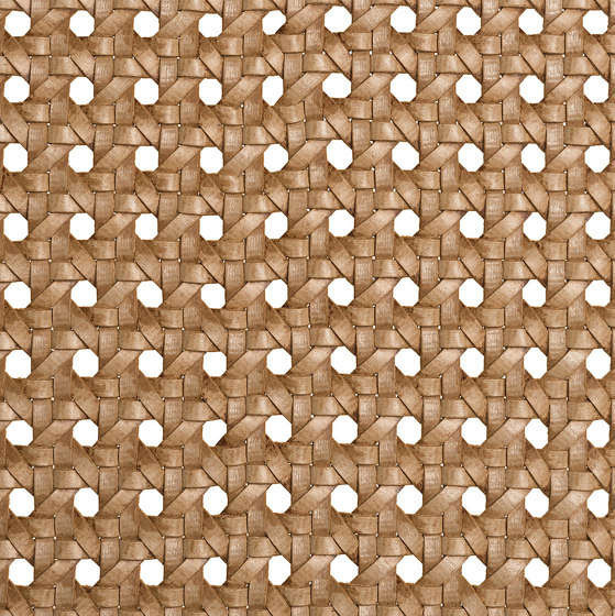 E-1844   Color 1413 by Naturtex   Drapery fabrics