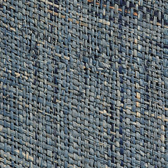 E-6127 | Color 17 by Naturtex | Drapery fabrics