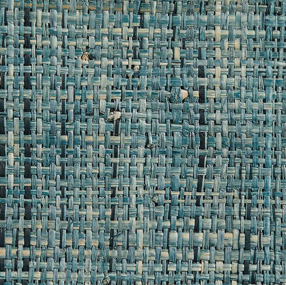 E-6127 | Color 18 by Naturtex | Drapery fabrics