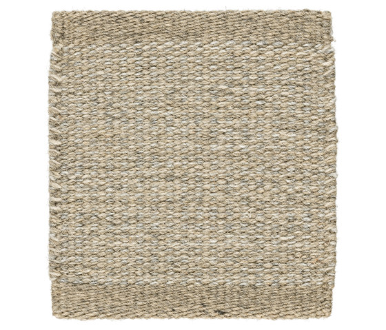 Harper | Sand Dune 882 by Kasthall | Rugs