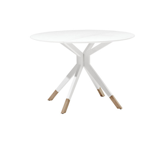 Billund Table 0058 by BoConcept | Dining tables