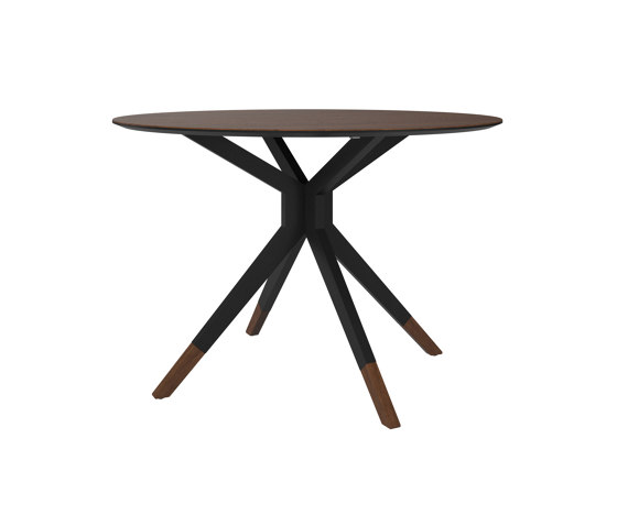 Billund Table 0059 by BoConcept   Dining tables
