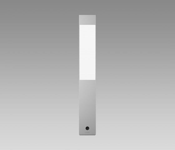 Joker LED by Regent Lighting | Table lights