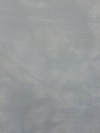Dip Dye col. 201 gray/skyblue by Jakob Schlaepfer | Drapery fabrics