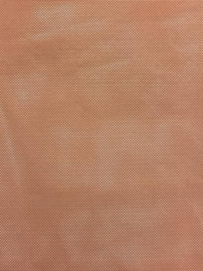 Dip Dye col. 202 gray/orange by Jakob Schlaepfer | Drapery fabrics