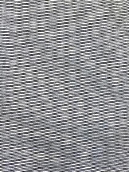 Dip Dye col. 203 gray/blue by Jakob Schlaepfer | Drapery fabrics