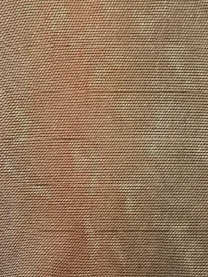 Gradazio col. 201 by Jakob Schlaepfer | Drapery fabrics