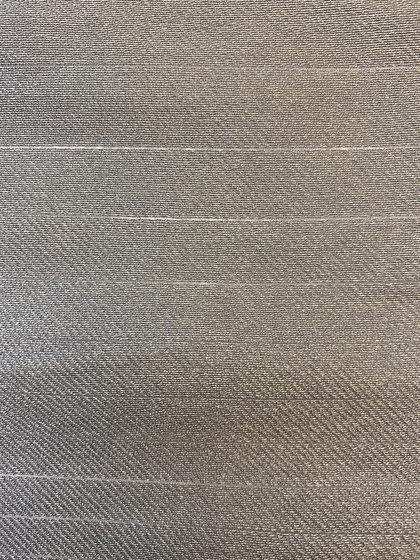 Lumen - Trevira CS col. 101 gray by Jakob Schlaepfer   Drapery fabrics