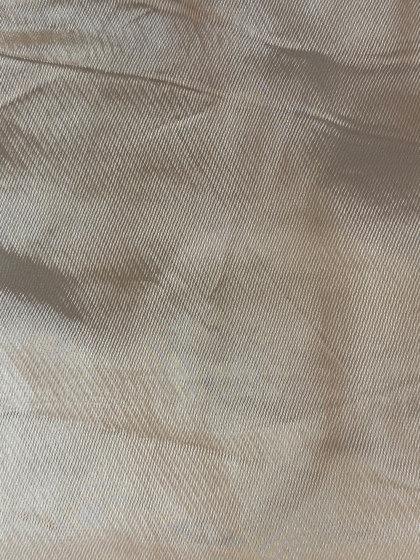 Manga col. 203 silver gray by Jakob Schlaepfer | Drapery fabrics