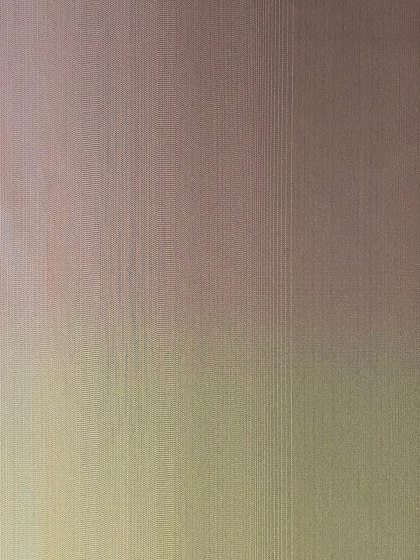 Ombra col. 102 olive/green by Jakob Schlaepfer | Drapery fabrics