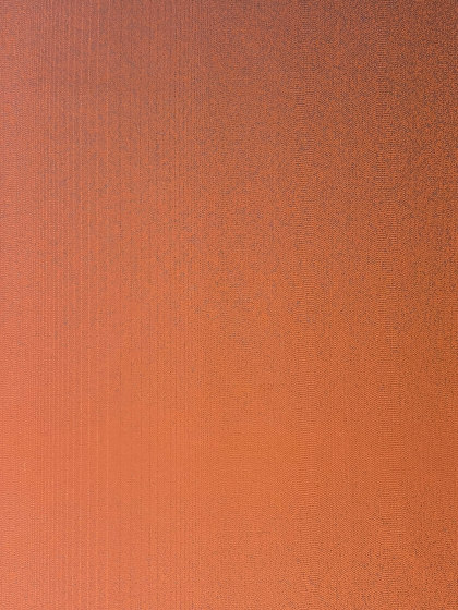 Ombra col. 103 rust/salmom by Jakob Schlaepfer   Drapery fabrics