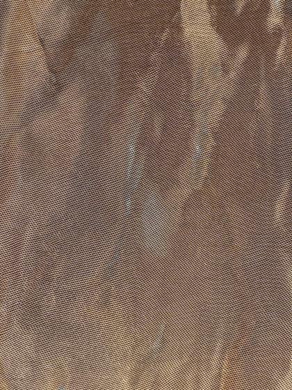 Perigord col. 101 silver by Jakob Schlaepfer   Drapery fabrics