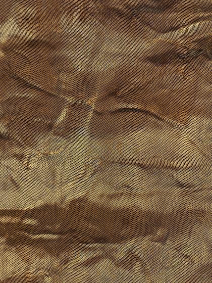 Perigord col. 103 gold by Jakob Schlaepfer   Drapery fabrics