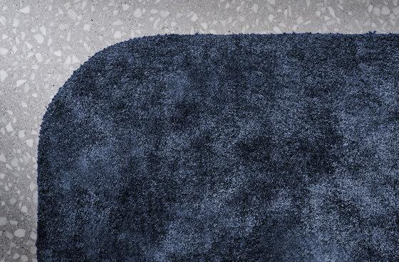 Flat Viscose Carpet by Christine Kröncke | Rugs