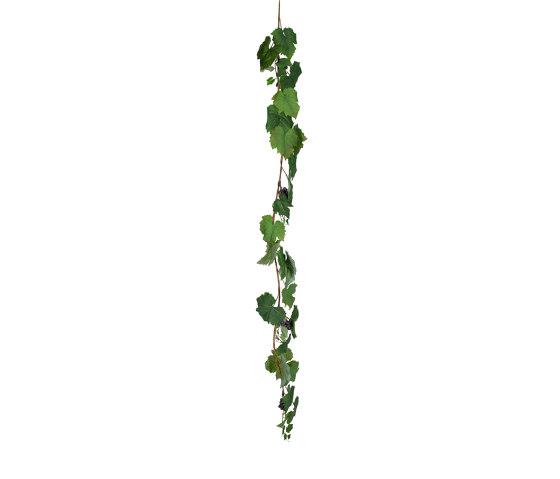 Artificial Plants   Grapevine garland by Götessons   Artificial plants