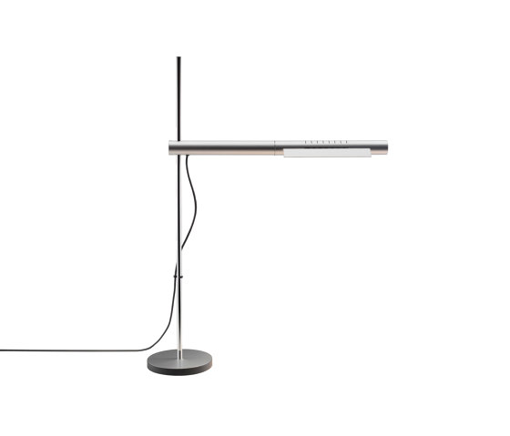 HALO LED T by Baltensweiler | Table lights