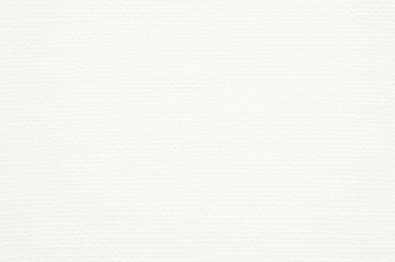 Alyssa 200 by Christian Fischbacher | Drapery fabrics