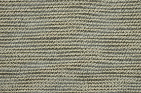 Alyssa 205 by Christian Fischbacher | Drapery fabrics