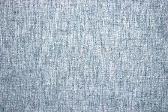 Fino 601 by Christian Fischbacher | Drapery fabrics