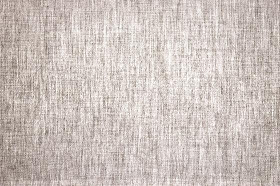 Fino 605 by Christian Fischbacher | Drapery fabrics