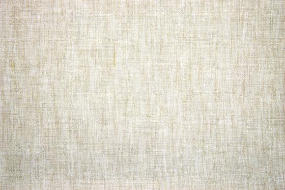 Fino 617 by Christian Fischbacher   Drapery fabrics