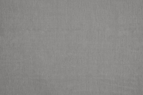 Inversa 415 by Christian Fischbacher | Drapery fabrics