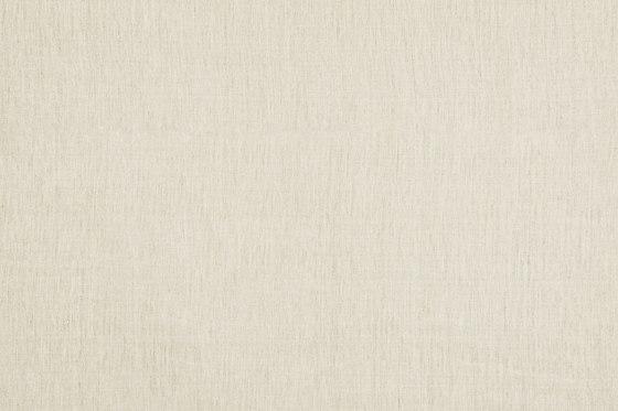 Inversa 437 by Christian Fischbacher | Drapery fabrics