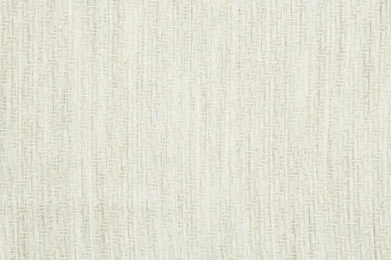 Labyrinth 707 by Christian Fischbacher | Drapery fabrics