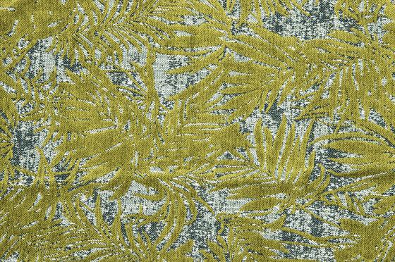 Palmera 804 by Christian Fischbacher | Drapery fabrics