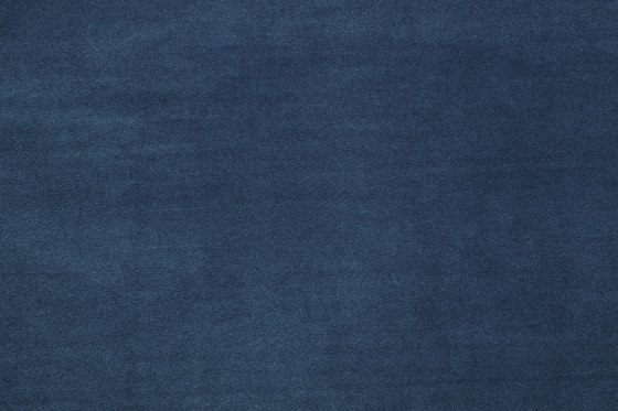 Valery FR 121 by Christian Fischbacher | Drapery fabrics