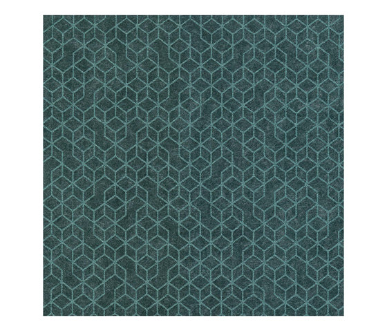EchoPanel® Astro 462 by Woven Image | Synthetic panels