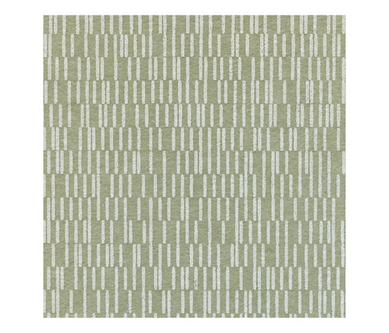 EchoPanel® Frequency 577 by Woven Image | Synthetic panels
