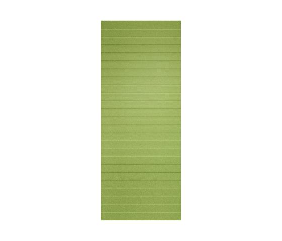EchoPanel® Latitude 381 by Woven Image | Synthetic panels
