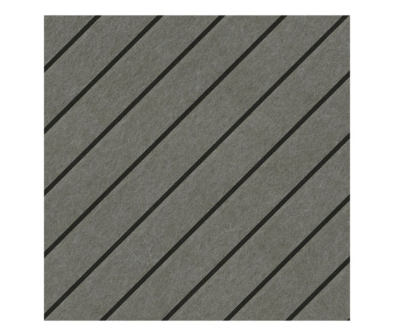 Groove 45 402 by Woven Image | Sound absorbing wall systems