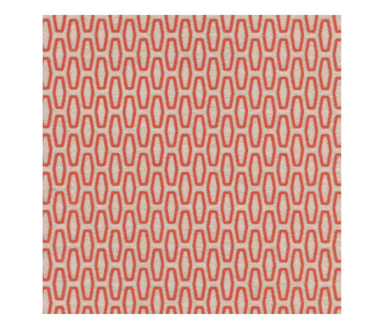 Mura Otto 258 by Woven Image | Sound absorbing wall systems