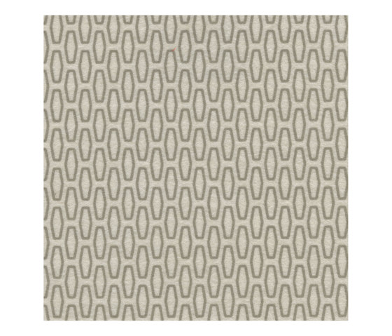 Mura Otto 404 by Woven Image | Sound absorbing wall systems