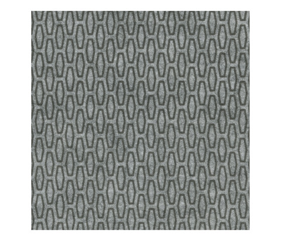 Mura Otto 447 by Woven Image | Sound absorbing wall systems