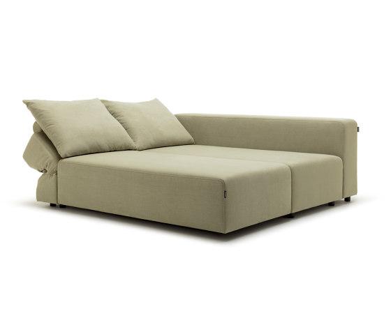 freistil 137 by freistil | Sofas