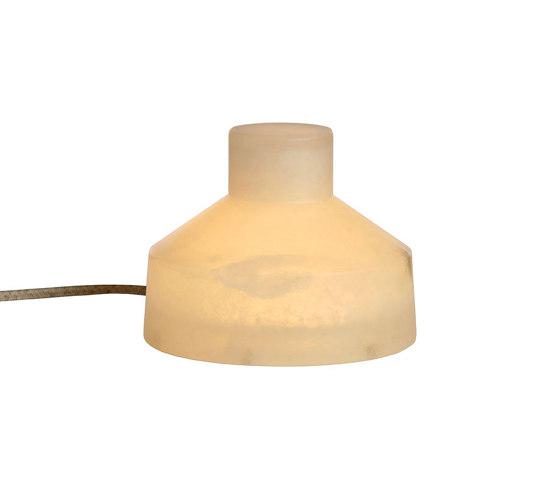 Alabast   Table lamp by Carpyen   Table lights