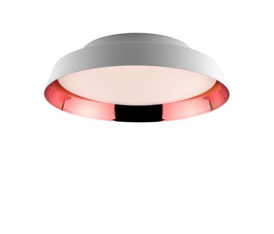 Boop!   Wall-Ceilling lamp by Carpyen   Ceiling lights