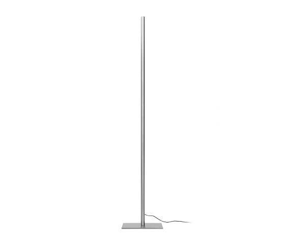 Lineal | Floor lamp by Carpyen | Free-standing lights