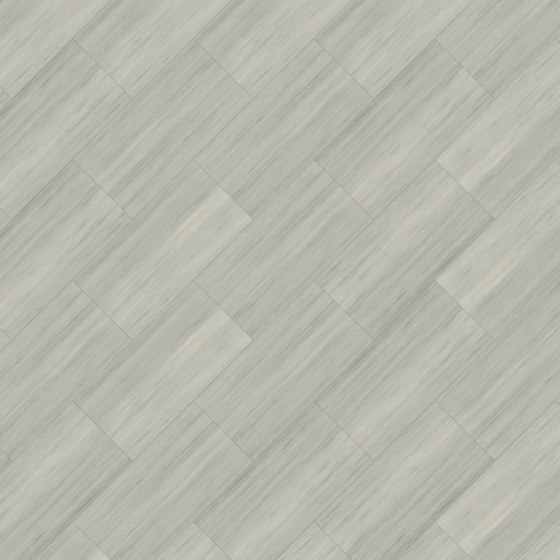 Signature Abstracts  - 1,0 mm | Infinity Spark by Amtico | Synthetic panels