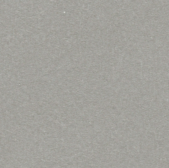 Signature Abstracts - 1,0 mm | Metal Foil by Amtico | Synthetic panels