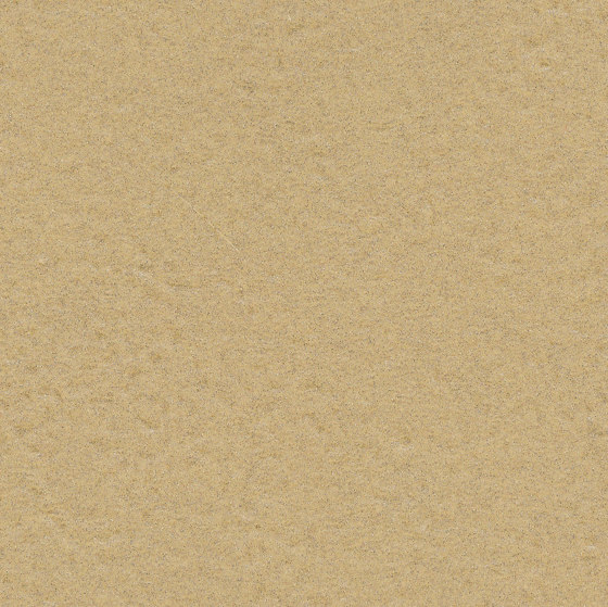 Signature Abstracts - 1,0 mm   Metal Gold Leaf by Amtico   Synthetic panels