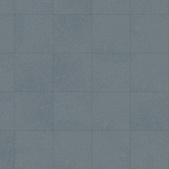 Signature Abstracts - 1,0 mm | Marcasite by Amtico | Synthetic panels